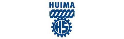 Huima Specials B.V.