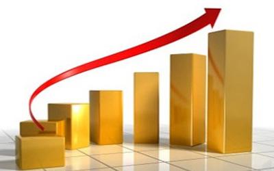 Nederlandse economie groeit dankzij export