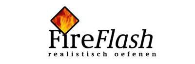 FireFlash Mobiel Oefenen