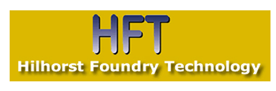 HFT Hilhorst Foundry Technology