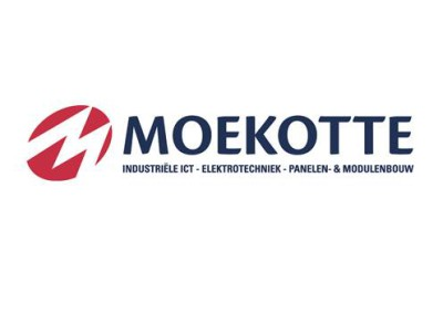 Moekotte