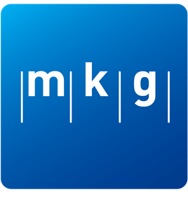 MKG Nederland BV