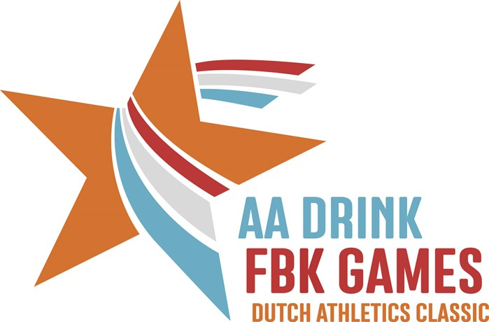 logo AA Drink FBK Games