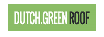 dutchgreenroof logo