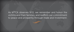 WTCA 9-11