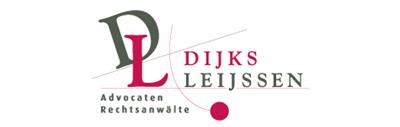 Dijks Leijssen Advocaten & Rechtsanwälte