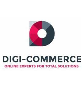 Digi-Commerce
