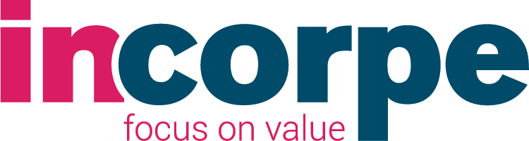 InCorpe: focus on value