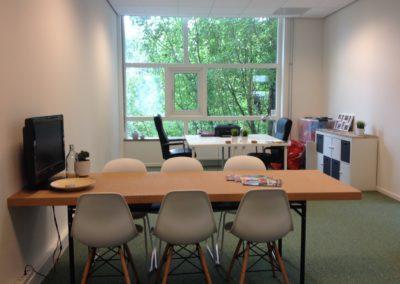 Kantor huren in Hengelo, Twente