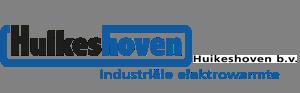 Huikeshoven BV