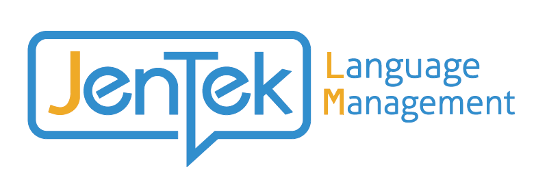 Vertaalbureau Jentek nieuwe servicepartner Business Club