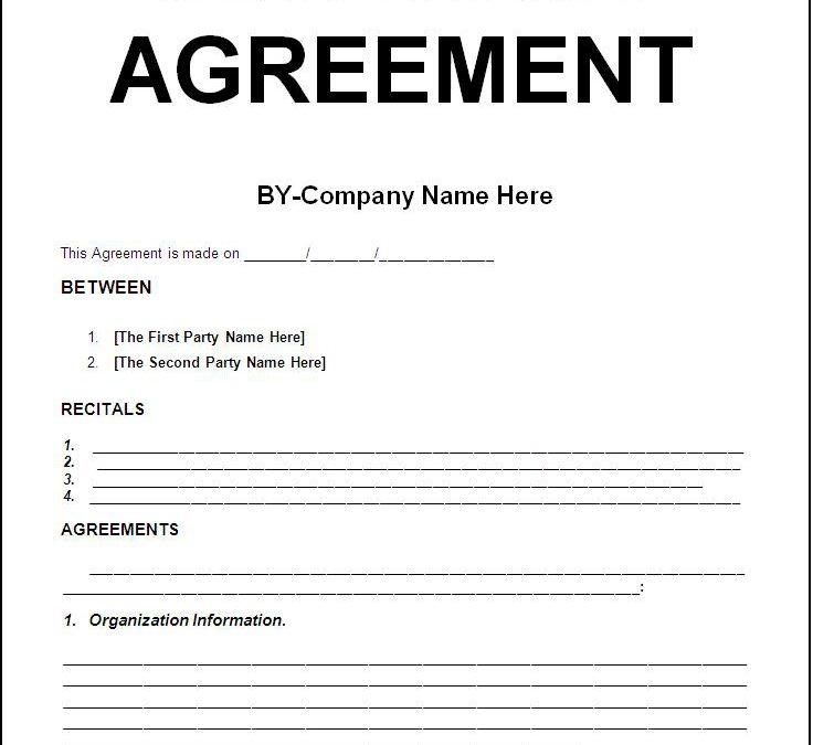5 november 2018 | Inspiratiesessie sluitende contracten