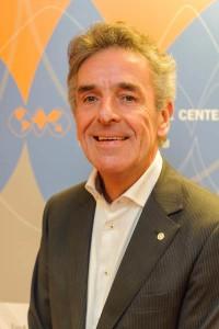 WTCTwente_Business_Club_Bestuur_Jan_Temmink
