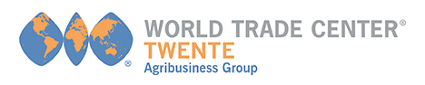 WTCTwente_Agribusiness_Group_Logo_2015 copy
