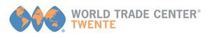 Logo World Trade Center Twente