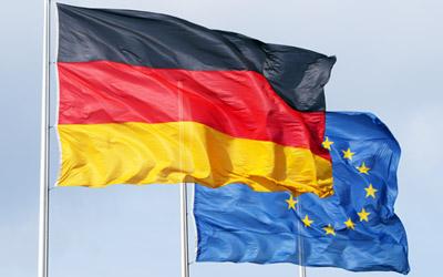 Minimumloon in Duitsland