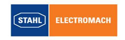 Electromach