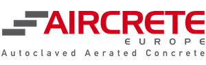 Aircrete Europe