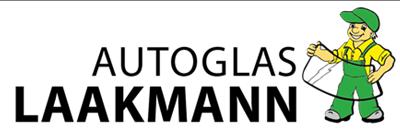 Autoglas Laakmann