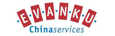 Evanku China Services