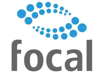 Focal 2.0