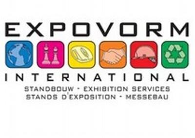 Expovorm International