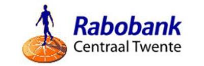 Rabobank Centraal Twente