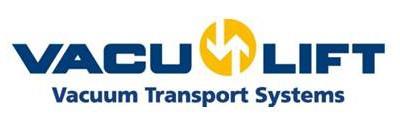 VACU-LIFT Transportsysteme GmbH