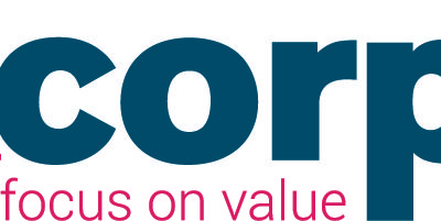 InCorpe: focus on value