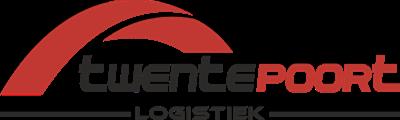 Twentepoort Groep B.V.
