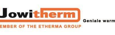 ETHERMA Benelux BV