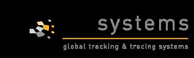 GTTSystems B.V.
