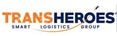 TransHeroes®   Smart Logistics Group