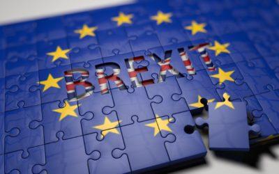PERSBERICHT EU: Handels- en samenwerkingsovereenkomst tussen de EU en het VK