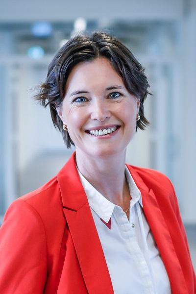 Michelle Ekkelkamp