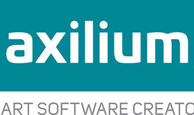 Axilium BV