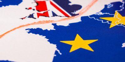Hoe kunnen Twentse bedrijven zich voorbereiden op de Brexit?