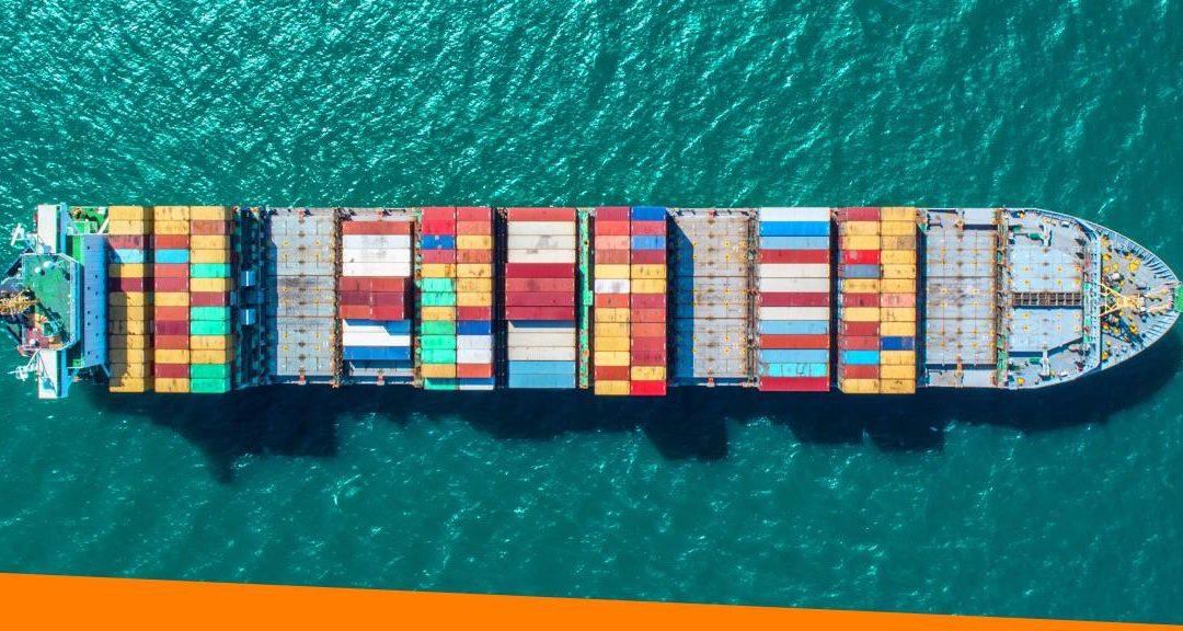 18 april 2019 – Wat zijn de verwachtingen voor de Nederlandse Export in 2019?