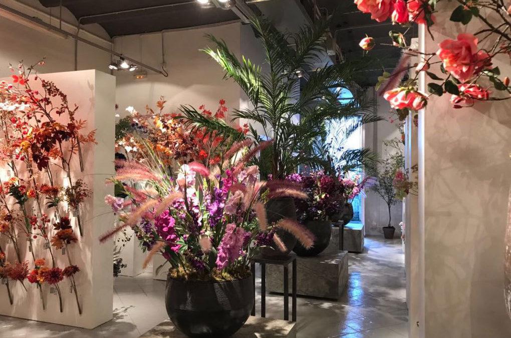12 december 2019 | Landenbijeenkomst China – WTC Twente Business Club