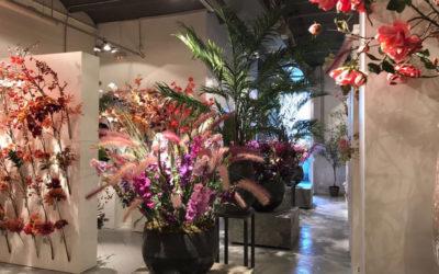 12 december 2019   Landenbijeenkomst China – WTC Twente Business Club
