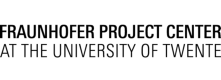 Fraunhofer Project Center