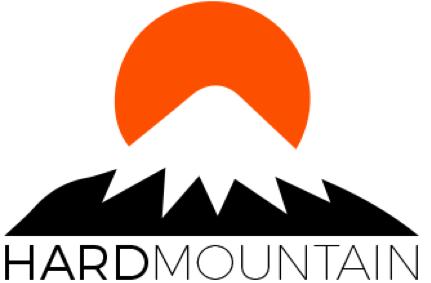 Hardmountain
