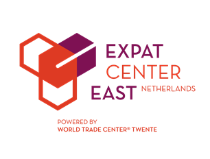Language courses Expat Center East Netherlands