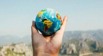 Geef uw internationale activiteiten een boost met de Kickstartvoucher uitgevoerd door WTC Twente