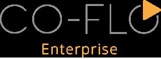 Co-Flo is expanding its European Market Share thanks to efficient soft landing program of World Trade Center Twente