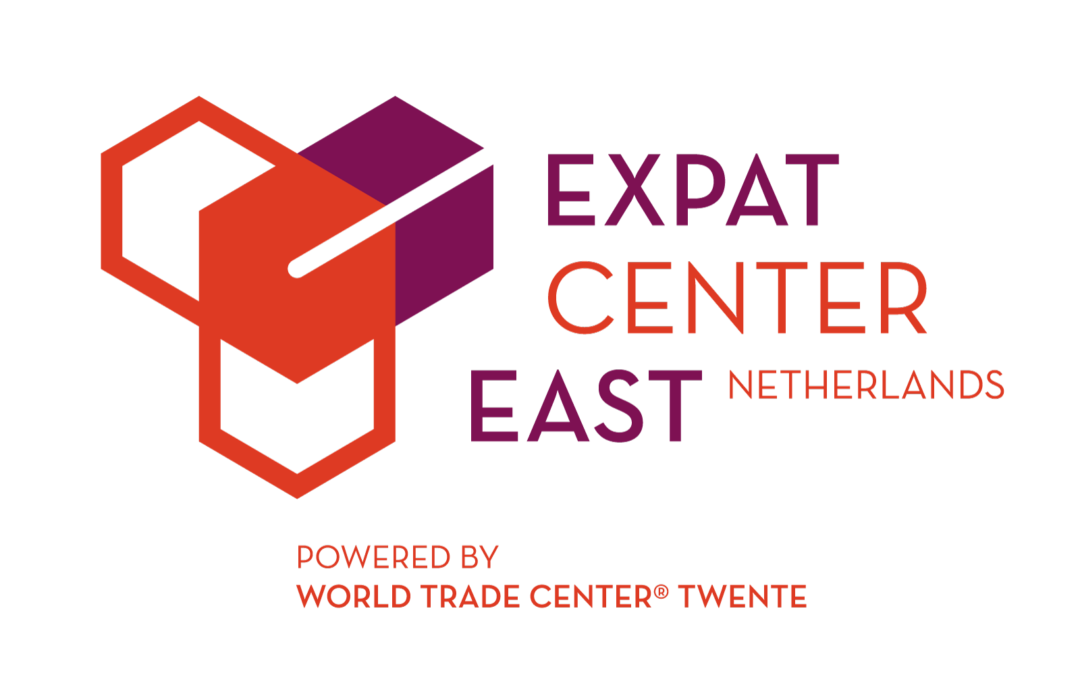 Expat Center East Netherlands opent deuren