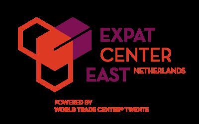 Expat Center East Netherlands opent deuren