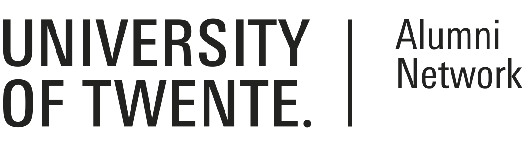 Beveiligd: Alumni Bureau Universiteit Twente