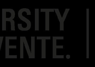 Alumni Bureau Universiteit Twente