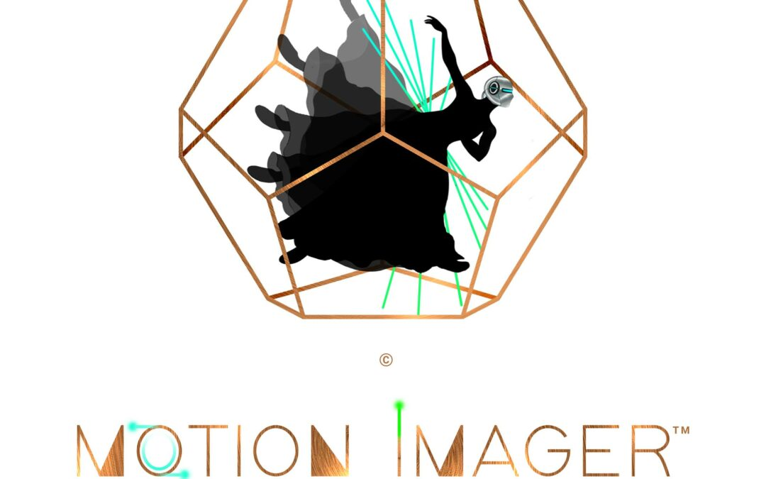 Welcome new resident Motion Imager